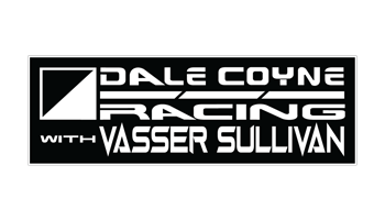 Dale Coyne Racing with Vasser-Sullivan